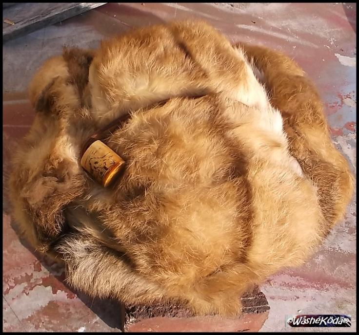 rabbit pelt hat (3)
