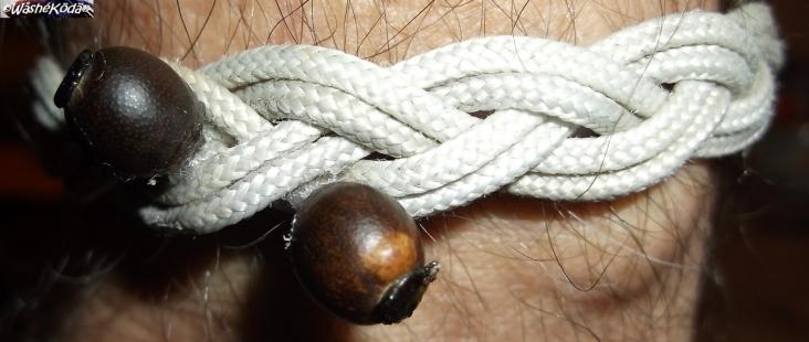 wrist braid2