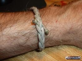 wristlet braid (1)