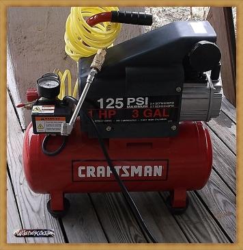 compressor 2020-03-02 001-crop