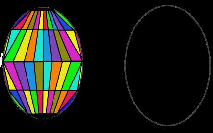 Egg template2