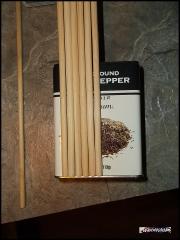 chop stix tin (1)