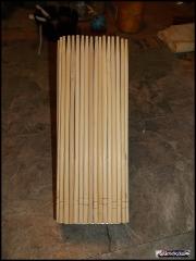 chop stix tin (2)