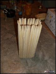 chop stix tin (3)