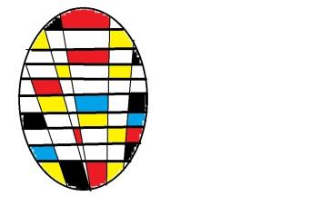 egg 5jpg