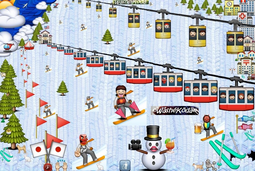 emoji ski 1 26jan15 jpg