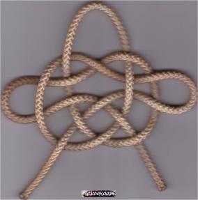 Knots (9)