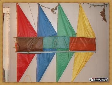 my-kites-3