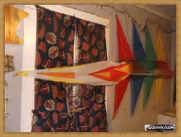 my-kites-4