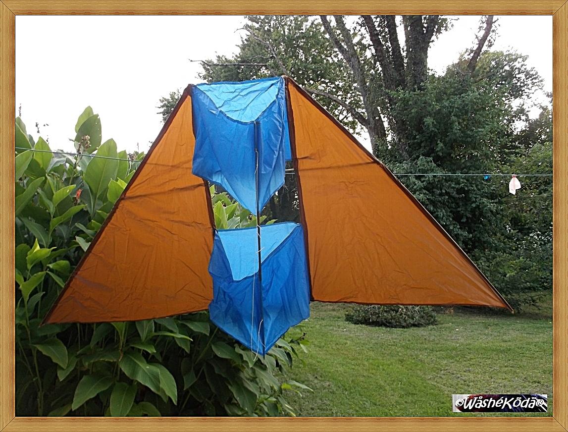 my-kites-5-1