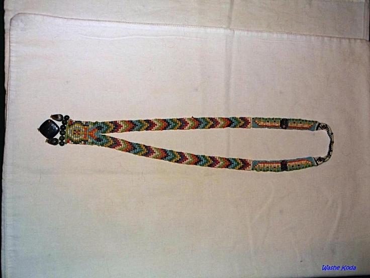 Necklaces02