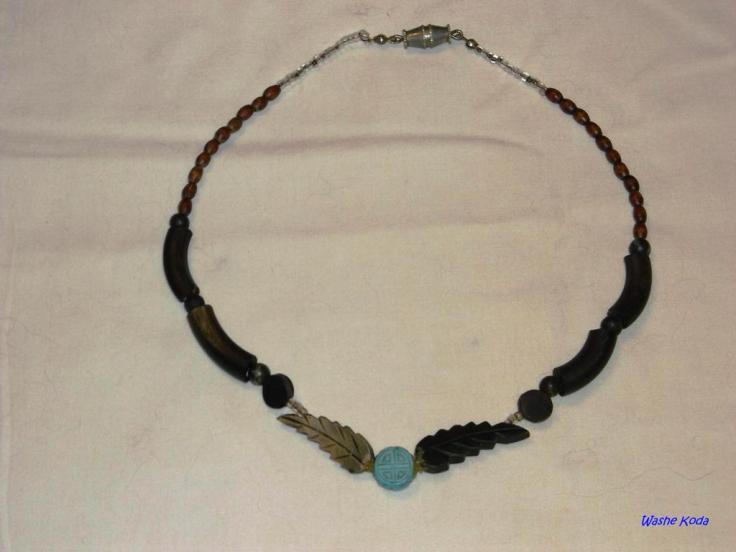 necklaces05