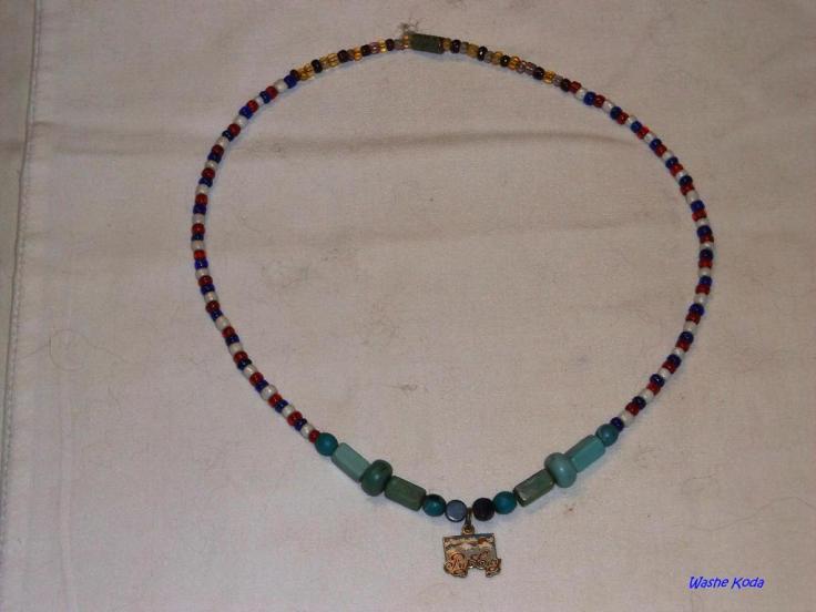 necklaces06