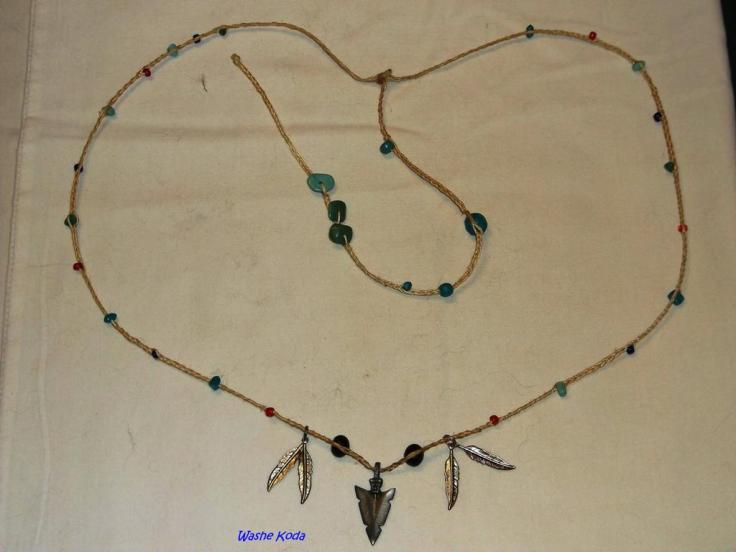 necklaces11