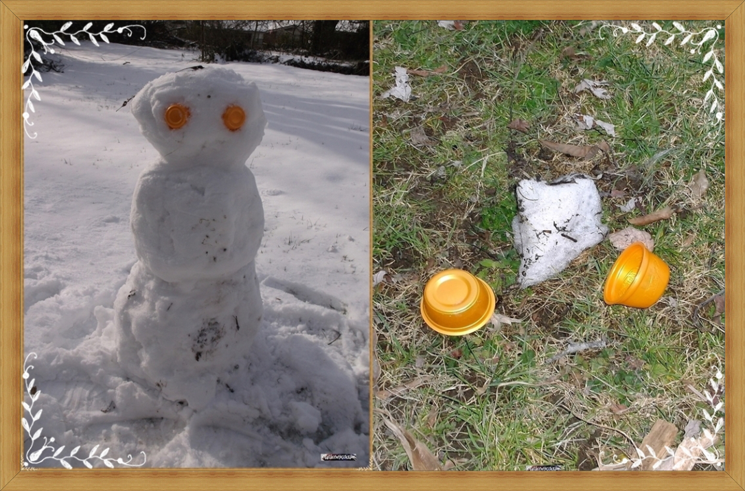 snowman-life_death