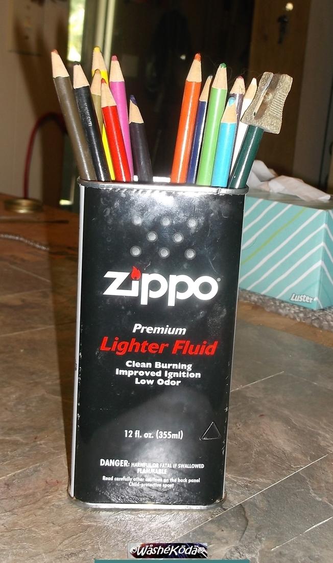 zippo pastels-crop