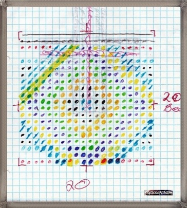 bead_graph0