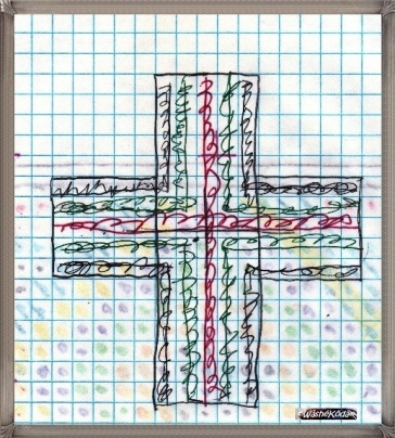 bead_graph1