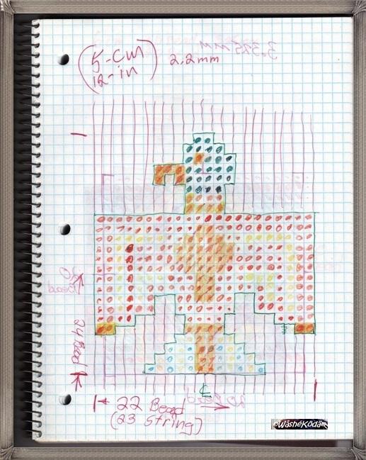 bead_graph2