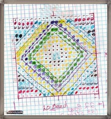 bead_graph3