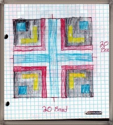 bead_graph4