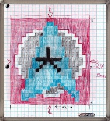 bead_graph5