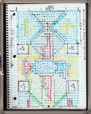 bead_graph7