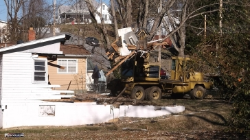 back yard wrecking crew (3)