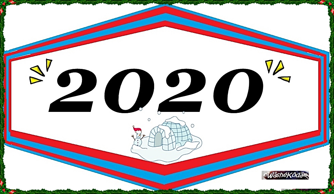 2020-crop