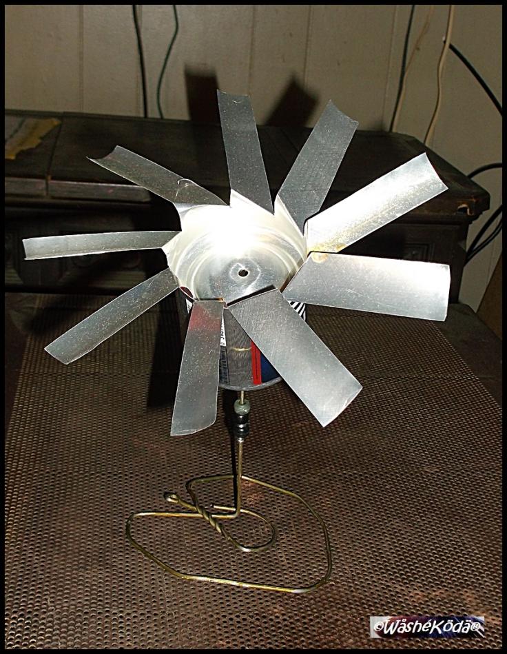 heater-crop