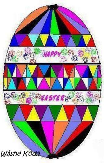 HAPPY_EASTERic 408x640