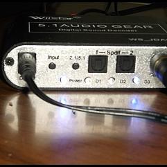 AA5301 5.1 converter 2020-05-30 002
