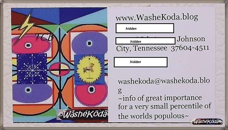 Washe business card 2-crop