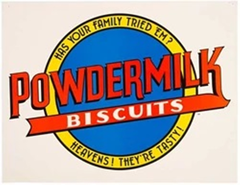 Powdermilk_Biscuits_logo