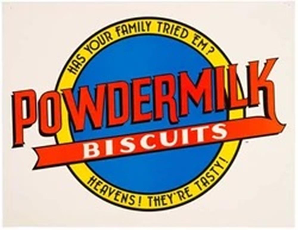 Powdermilk_Biscuits_logo